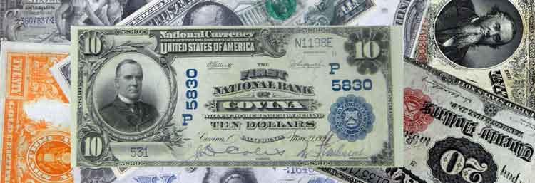 Advance cash america tulsa ok image 1